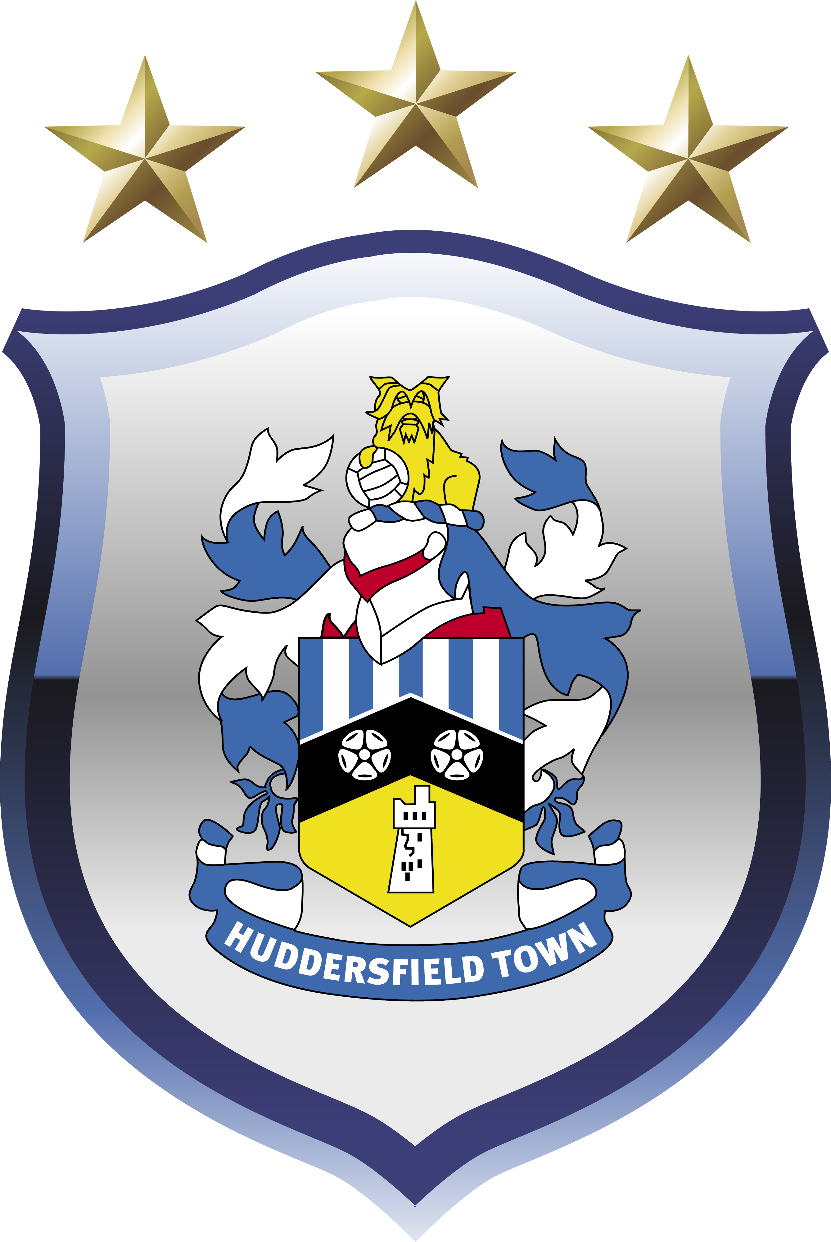 Huddersfield Man of the Match vote