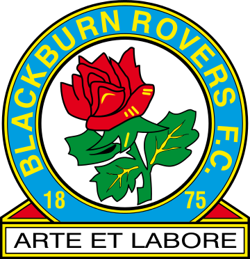 Beesotted pre-match guide: Blackburn Rovers