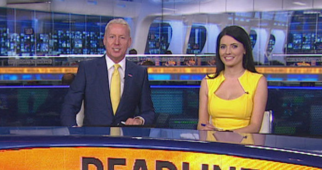 Do Deadline Day Dealings Leave Us Light Up Top?