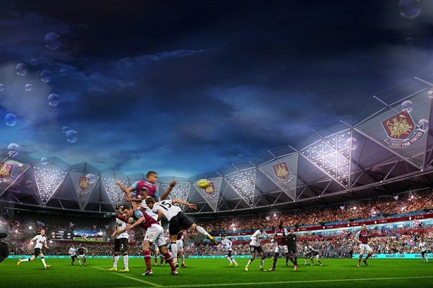 West Ham Game Plan – Will Frank And Co Get It Right Again?