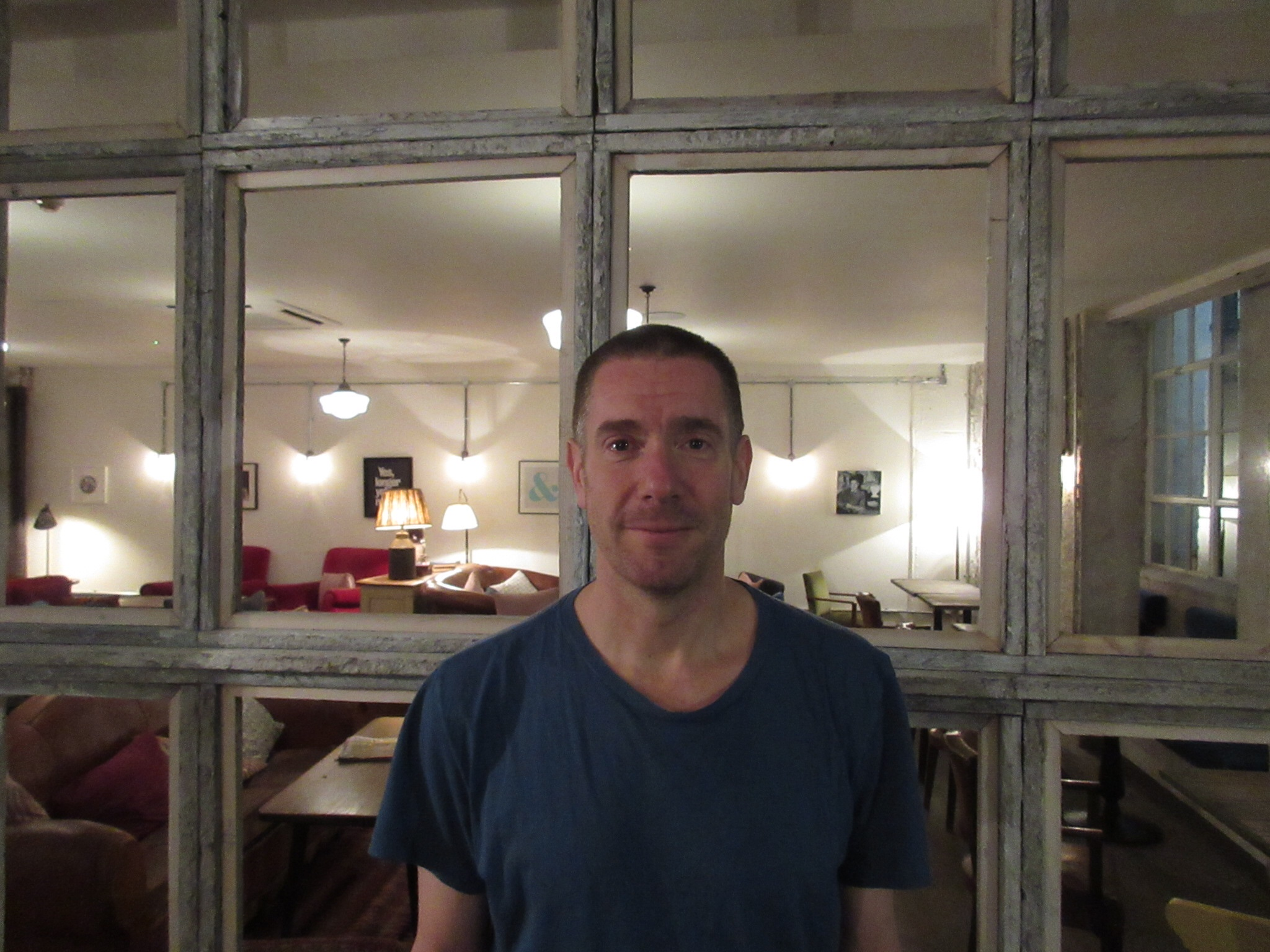 Matthew Benham Exclusive Interview: Lessons Learned and Signing For The Future