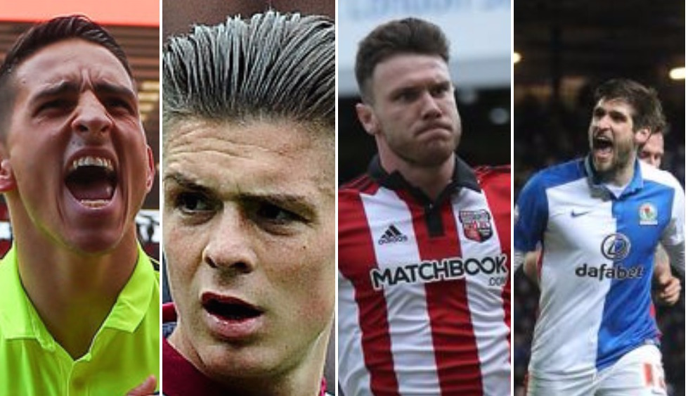 Championship Fan Previews Pt 1: Aston Villa. Barnsley. Birmingham. Blackburn. Brentford. Brighton