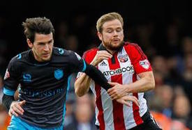 Alan Judge off to Newcastle not Sheffield Wednesday? – The Wednesday pre-match podcast