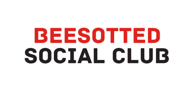The Beesotted Social Club – Event & Membership Details