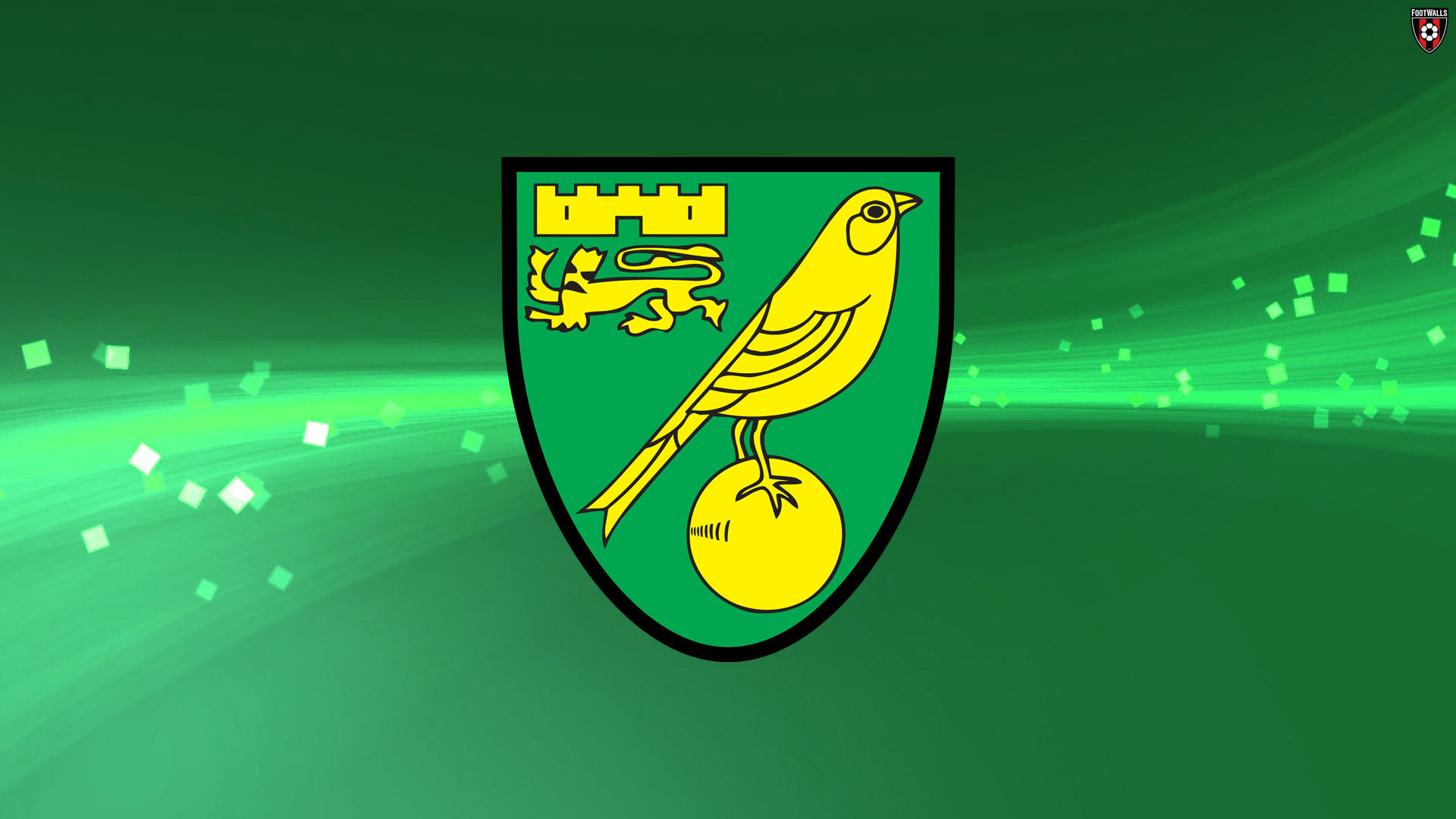 Norwich City v Brentford pre-match Podcast from the Pub