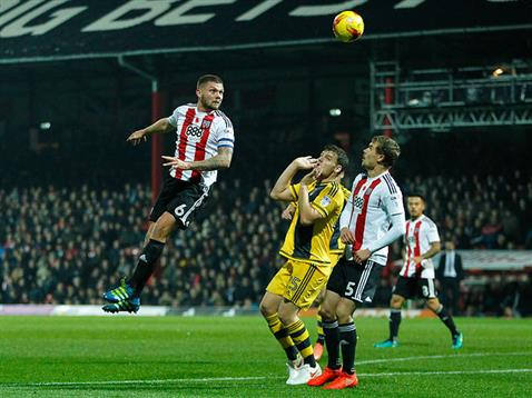 Will Brentford Crash Fulham's Playoff Party? – Fulham Fans' Eye View
