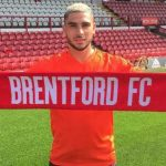 Farewell To Neal Maupay?