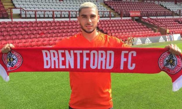 "Brentford's Bastille Day Celebration But ""Jota Jitters"" Loom – The Brentford Buzz"