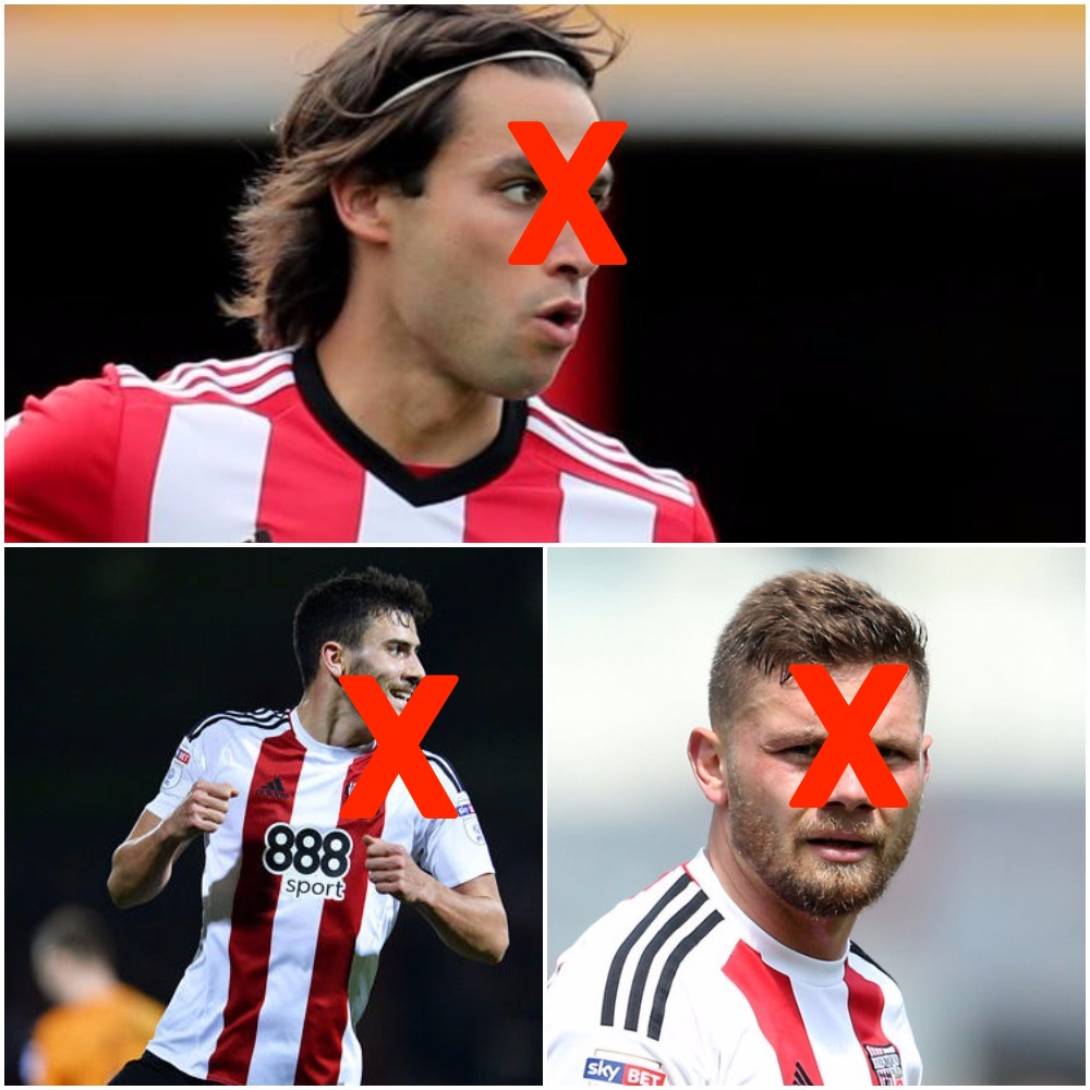 Deadline Day All The Transfers As They Happened: Jota Out. Dean Out. Colin Out. Transfer Deadline Day