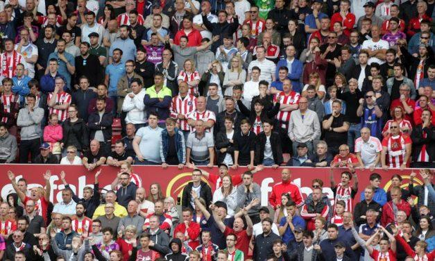 """We've Been Battered Into Submission"" – Sunderland Fans-Eye View Pre-Brentford Match"