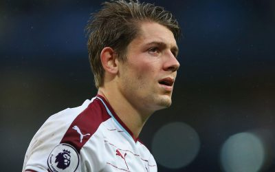 Tarkowski England Call Up Triggers Brentford Windfall