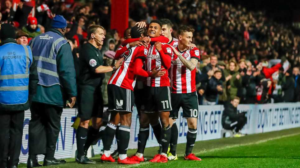 How Will Brentford Do? Brentford Fans' Championship Predictions