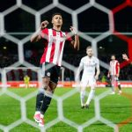 Pontus Jansson's Winning Return to Elland Rd? – Leeds Fans View