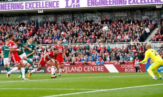 Middlesbrough preview and pub guide: Can Brentford beat our bogey side?