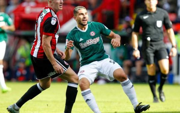 Sheffield United preview and pub guide: Blades find cutting edge