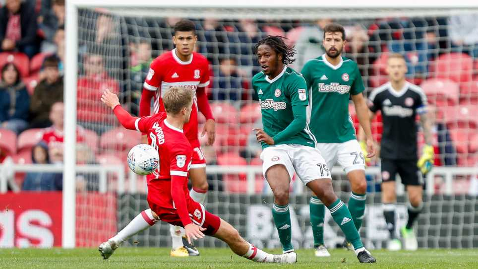 Surely It's Time For Brentford To Beat Boro? – pre-match Podcast