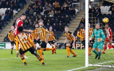 Hull City preview and pub guide: Tigers' visit wraps up Brentford's season