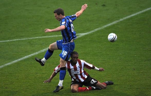 Cheltenham Town preview and pub guide: Shaky start leaves Robins rocking