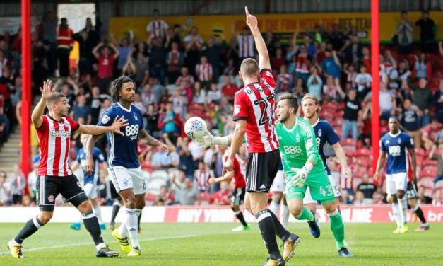 Nottingham Forest preview and pub guide: Can Karanka crack promotion?