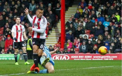 Rotherham United preview and pub guide: Millers merry again