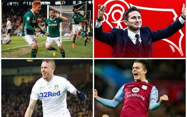 CHAMPIONSHIP BLOGGERS 2018/19 SEASON PREDICTIONS PART 1 – Aston Villa thru Norwich