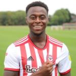 Brentford Re-Sign Moses Odubajo As Transfer Deadline Approaches