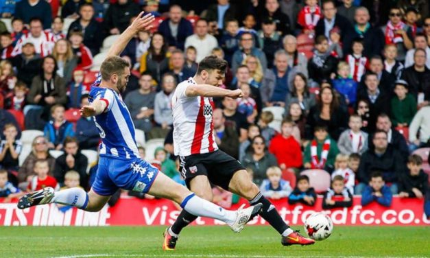 Wigan Athletic preview and pub guide: Latics Cook up new promotion challenge