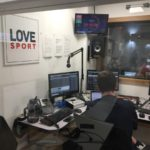 No Feeder Fodder In The International Window – The Beesotted LoveSport Radio Show