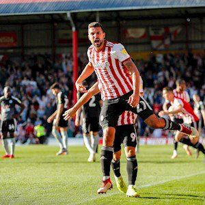 Bees Grab Point Against 'Embarrassing' Royals – Brentford 2 Reading 2