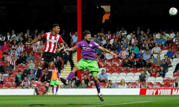 Bristol City preview and pub guide: Robins' wings clipped in winless run