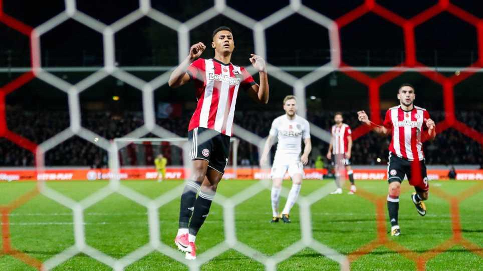 Fan's Eye View – Leeds' Brentford Match Injury Woes Won't Stop Bielsa's Men Marching