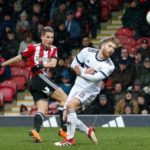 Middlesbrough preview and pub guide: Lack of goals at both ends defines Boro