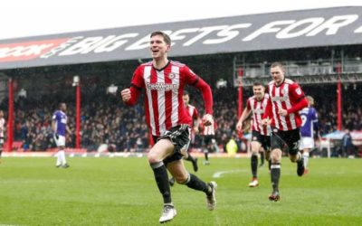 Sheffield United preview and pub guide: Egan back with high-flying Blades