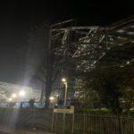A Dark Week For Brentford Podcast