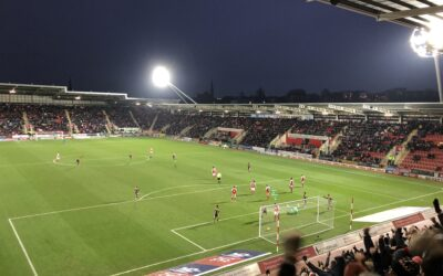 Rotherham 2 Brentford 4: Analysis – Game Changers and Key Players