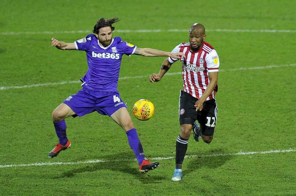 Brentford 3 Stoke 1: Analysis. Key Players. Key Moments
