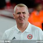 Aston Villa preview and pub guide: Deano's back