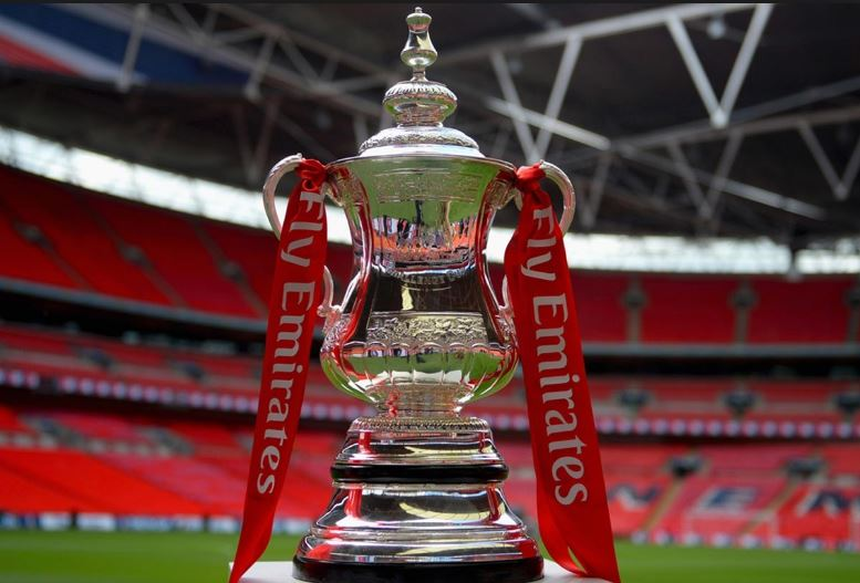 FA Cup fifth round preview special: Swansea City v Brentford