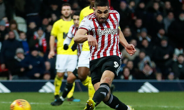 Is Promotion Realistic for Brentford?  – Fans' Season Predictions