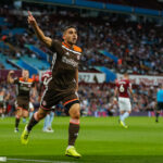 Aston Villa Have Regressed But Smith Needs Time: Fans' Eye View v Brentford