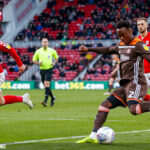 Middlesbrough 1 Brentfordfc 2 – post-match podcast from the 12th man bar