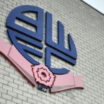 Lancashire Limbo As Bolton Fixture Farce Drags On