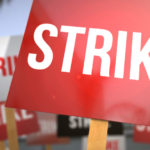 Bolton's Strike Action – It's Nothing New For Brentford!