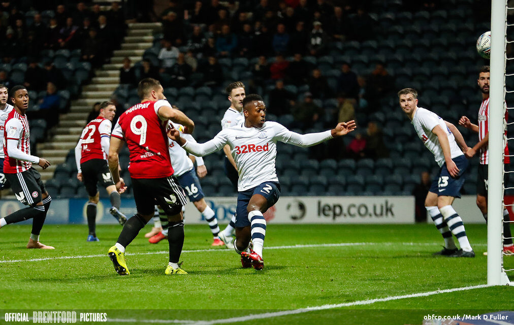 Preston North End preview and pub guide: Battle is on for a top half finish