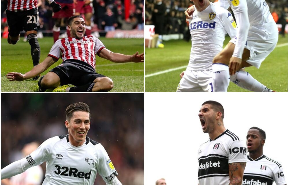 Championship Fans' 2019/20 Season Predictions Part 1 – Barnsley thru Leeds