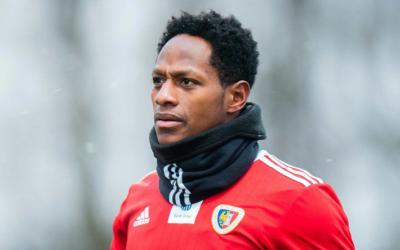 Joel Valencia – Brentford Sign £1.8m Ecuadorian From Piast Gliwice