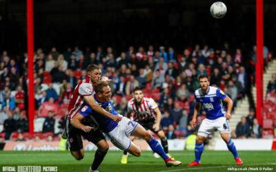 Birmingham City preview: Blues to kick off historic season