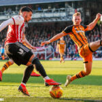 Hull City preview and pub guide: Can Bees repeat five-star Tigers show?