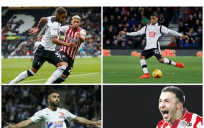 Who are Brentford signing? Who's leaving? – Deadline Day Round Up