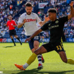Is Thirty Million Pound Brentford Any Better Than Five Million Pound Brentford? – LoveSport Post-Preston Brentford Fan Show with BeesottedIs Thirty Million Pound Brentford Better Than Five Million Pound Brentford? – LoveSport Post-Preston Brentford Fan Show with Beesotted